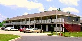 nice apartment complex. anyon Creek Apartments  A beautiful apartment complex in Hope Arkansas Canyon is locaed about a mile from UAACH This very new